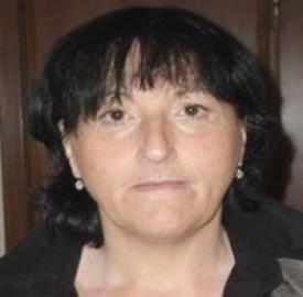 Cinzia Fanelli