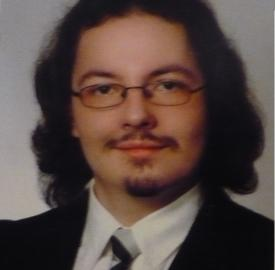 Michał Gulewicz