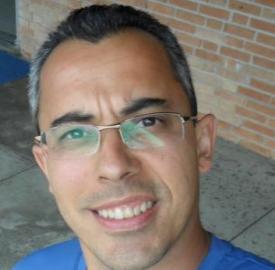 Dieldson Valença