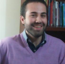 Emanuele Fantasia
