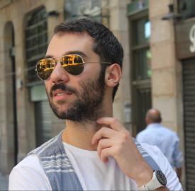 Adriano Luciani