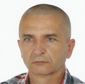 Krzysztof Sedlak