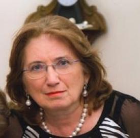 Rosanna Manuppelli