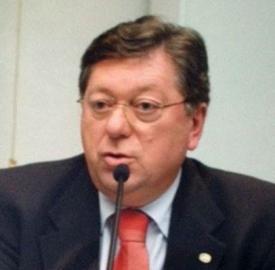 Gianni Bucci