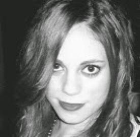 Irene Píriz