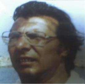 Leonardo Fontanazza