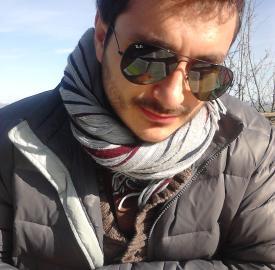Ivano Riviello