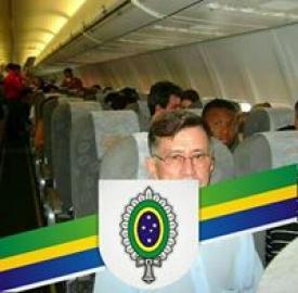 Augustinho Soares
