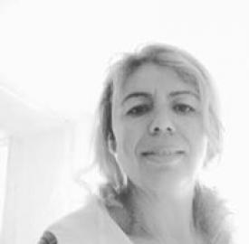 Teresa Francisco