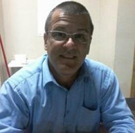 Jovelino Freitas