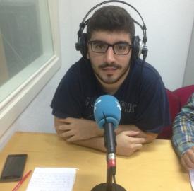Paco Hernández
