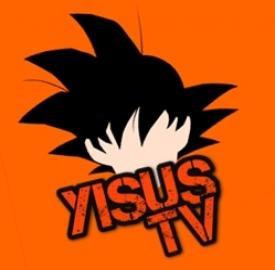 YISUS TV