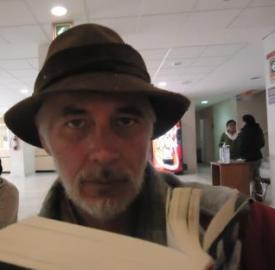 Magno  Fernandes Dos Reis