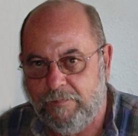 Rafael Egea