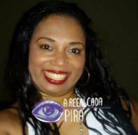Kátia Oliveira