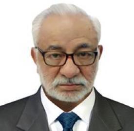 Gabriel Millán Arellano