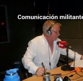Raul Ludueña