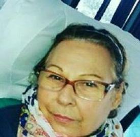 Magda Prietsch