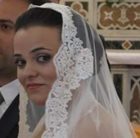 Valentina Mammì Giannettoni