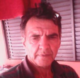 Elias Mariano