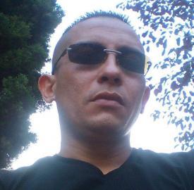 Luis Valarezo Lavc