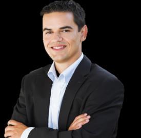 Hernán Colombo