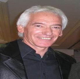 Juan Carlos Aguerreberry Messana