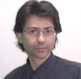 Rodrigo Alejandro Mariani