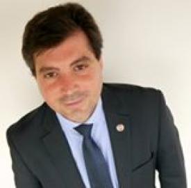Alessio Nicoletti