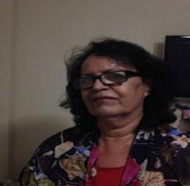 Neusa Fernandes