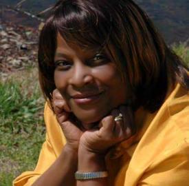 Pamela Kay Noble Brown