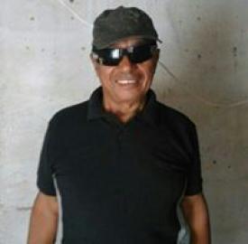Leonidas Martins