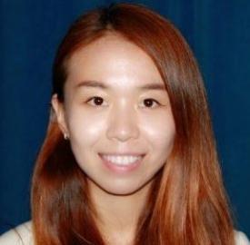 Louisa  Guo