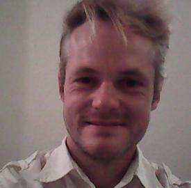 Michael Kleemann