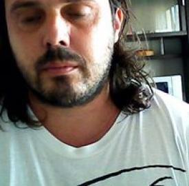 Daniele D'agata