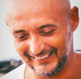 Marco Pirazzini
