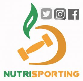 NutriSporting LifeStyle