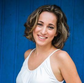 Amanda Linardi