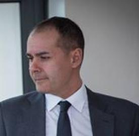 Marco Randazzo