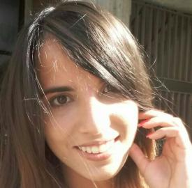 Francesca Bennardo