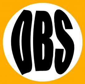 dbsfans.com