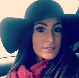 Francesca Maio