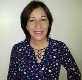 Maria Ester Nicaretta