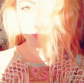 Lisa Gold