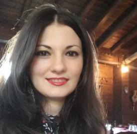 Anna Elisa Catanese