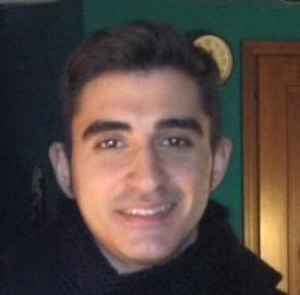 Daniele Rignanese
