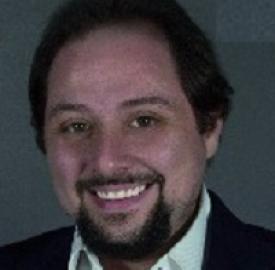 Roberto Salvidio