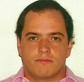Jaime  Reygadas Azcué