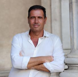 Alessandro Placidi