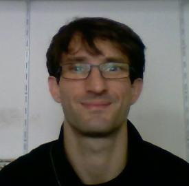 Guillaume Montbobier